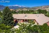 1845 Coyote Point Drive - Photo 2