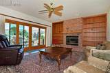 1845 Coyote Point Drive - Photo 23