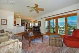 1845 Coyote Point Drive - Photo 24