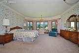 1845 Coyote Point Drive - Photo 27