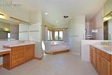 1845 Coyote Point Drive - Photo 30