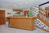 1845 Coyote Point Drive - Photo 34