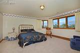 1845 Coyote Point Drive - Photo 36