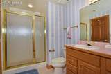 1845 Coyote Point Drive - Photo 37
