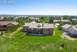 1845 Coyote Point Drive - Photo 40