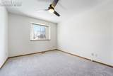 5010 Copernicus Way - Photo 17