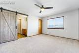 5010 Copernicus Way - Photo 21