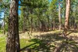 19204 Hilltop Pines Path - Photo 1