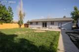 7280 Yakima Way - Photo 14