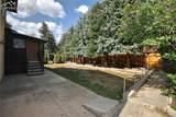 4170 Gleneagle Court - Photo 35