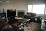 6614 Alliance Loop - Photo 2