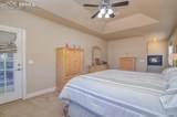 2336 Pine Valley View - Photo 23