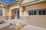 2336 Pine Valley View - Photo 3