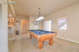 2336 Pine Valley View - Photo 30