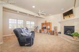 2336 Pine Valley View - Photo 31