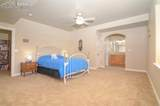 2336 Pine Valley View - Photo 32
