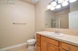 2336 Pine Valley View - Photo 35