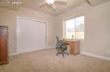 2336 Pine Valley View - Photo 36