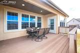 2336 Pine Valley View - Photo 39