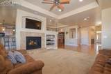 2336 Pine Valley View - Photo 7