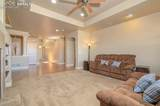 2336 Pine Valley View - Photo 8