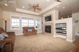 2336 Pine Valley View - Photo 9
