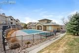 6944 Ash Creek Heights - Photo 27