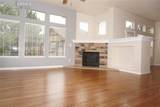 9644 Carriage Creek Point - Photo 4