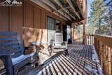 13020 Iona Trail - Photo 29