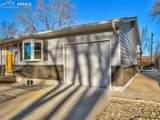 1414 Rushmore Drive - Photo 47
