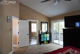92 Barr Lake Circle - Photo 15