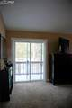 92 Barr Lake Circle - Photo 16