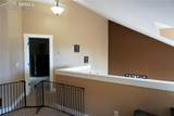 92 Barr Lake Circle - Photo 25