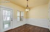 18035 Woodhaven Place - Photo 11
