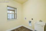 18035 Woodhaven Place - Photo 12