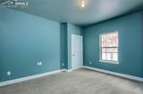 18035 Woodhaven Place - Photo 13