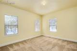 18035 Woodhaven Place - Photo 14