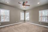 18035 Woodhaven Place - Photo 16