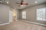 18035 Woodhaven Place - Photo 17