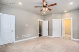 18035 Woodhaven Place - Photo 18