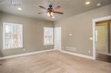 18035 Woodhaven Place - Photo 19