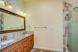 18035 Woodhaven Place - Photo 20