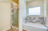 18035 Woodhaven Place - Photo 21
