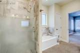 18035 Woodhaven Place - Photo 22