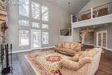 18035 Woodhaven Place - Photo 25