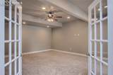 18035 Woodhaven Place - Photo 27