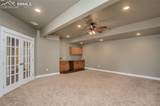 18035 Woodhaven Place - Photo 28