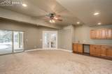 18035 Woodhaven Place - Photo 29