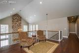 18035 Woodhaven Place - Photo 3