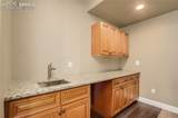 18035 Woodhaven Place - Photo 30